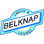 Belknap's Customer Appreciation Party