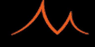 Verhuur & verkoop van springkastelen en partytenten