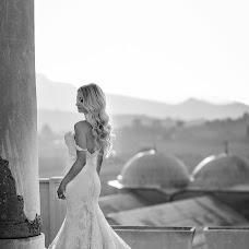 Düğün fotoğrafçısı Dilek Karakaş (dilekkarakas). 12.10.2018 fotoları