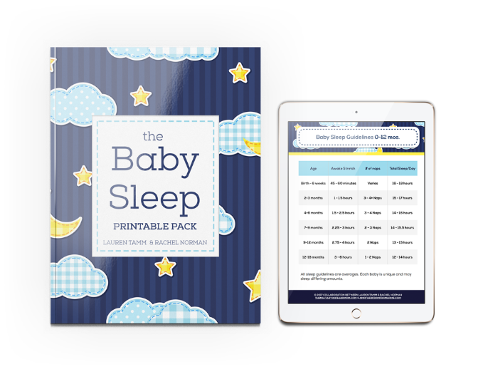 Create soothing and customizable baby sleep routines using these printable cards.  Baby sleep routine cards: bath, diaper, massage, lotion, pajamas, sing songs, feeding, gentle rocking, white noise and swaddle. Nap time routine cards: clean diaper, swaddle, feeding, snuggles, sing songs, white noise, lay down for sleep. Blank routine card set: beautifully designed, but excludes words and photo to allow you to easily add anything to your routine. Two editable templates (one for Microsoft Word and one for Mac Pages) so you can add your own custom cards to the routine! Routines are 100 percent customizable. Include or exclude any cards you like to meet your baby's specific routine needs. Step-by-step instructions are included, making it easy for anyone to do.