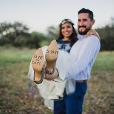 Wedding photographer Alan yanin Alejos romero (Alanyanin). Photo of 04.06.2017