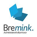 Bremink Administratiekantoor APK