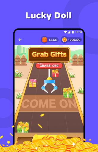 Mini Joy u2013 Casual Game All-In-One  screenshots 3
