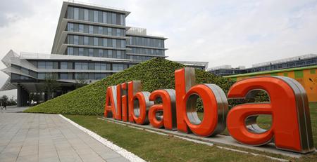 купить мебель от alibaba