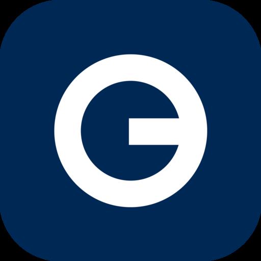 Groth Gruppe