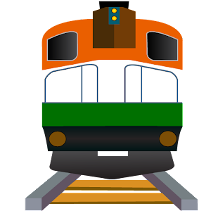Indian Rail Enquiry