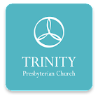 Trinity Presbyterian Church icon