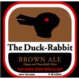 Duck Rabbit Brown