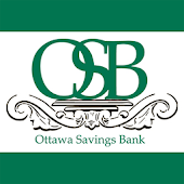 Ottawa Savings Bank