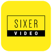 SIXER Video