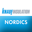 Knauf Insulation Nordics APK