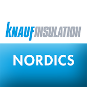 Knauf Insulation Nordics