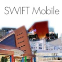 SWIFT Mobile icon