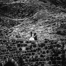 Fotografo di matrimoni Dino Sidoti (dinosidoti). Foto del 27.01.2019