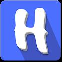 Horoscope 2016 icon