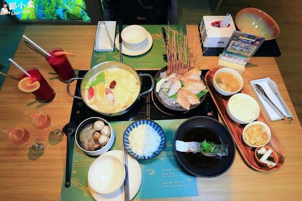 Hi-Q褐藻生活館-京華城旁|微型觀光工廠|褐藻主題周邊商品‧紀念品|互動多媒體遊戲區|褐藻主題餐廳|褐藻咖啡茶冰淇淋|寵物友善餐廳