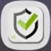 Tải Antivirus Vault Appmanager APK