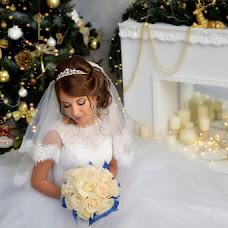 Wedding photographer Elena Sitnikova (LenaPhotographer). Photo of 25.11.2015