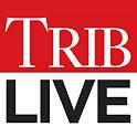 TribLIVE News & Sports icon