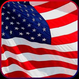 American Flag - Best American Flag Wallpaper