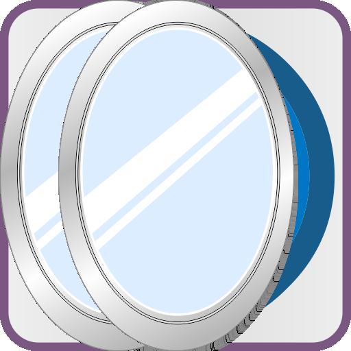 Quick Mirror