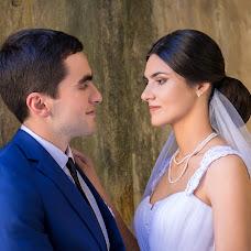 Wedding photographer Marina Belskaya (Musscat07). Photo of 13.01.2016