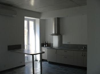 appartement à Châteauneuf-du-Pape (84)
