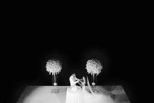 Wedding photographer Jeff ONeal (jeffoneal). Photo of 14.04.2016