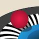 スパイラルラッシュ:ヘビゲーム(Spiral Rush: a Snake Game)