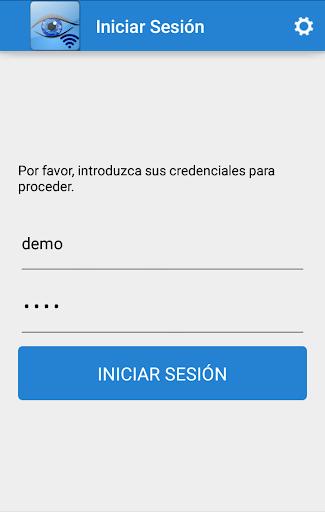 DF-Server Mobile