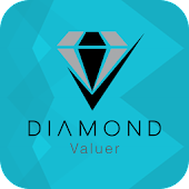 Diamond Valuer