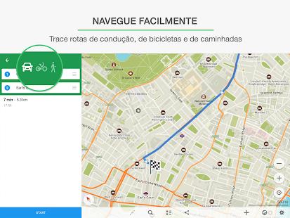 rua do norte lisboa mapa MAPS.ME – mapas offline, GPS navegador, itinerário – Apps no  rua do norte lisboa mapa