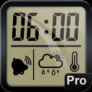 Alarm clock Pro v6.0.0 Paid ePZZjSn36pO191FMXXfYxBPdmmEzq9wI5BsY9jClBZu4mzh8_RGbcTQENTdfj-n7lQk=w300