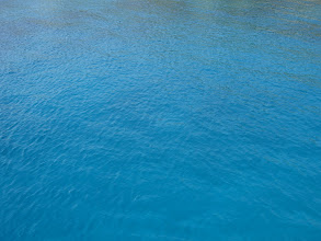Photo: Tiszta tenger