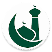 App Media Umat Muslim APK for Kindle