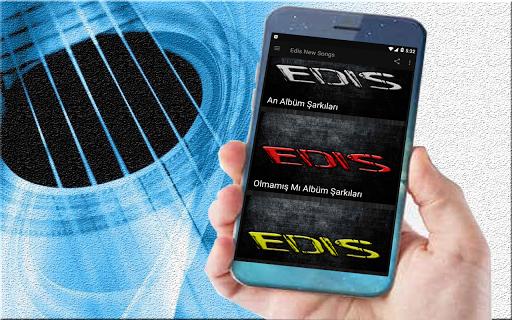 Edis Roman for PC