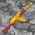 Arms Dealer - War Tycoon Game