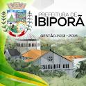 Ibiporã Cidade Digital