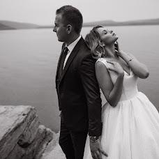 Wedding photographer Rostyslav Kovalchuk (artcube). Photo of 11.01.2019
