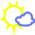 Instant Weather Forecast icon