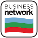 Business Network icon