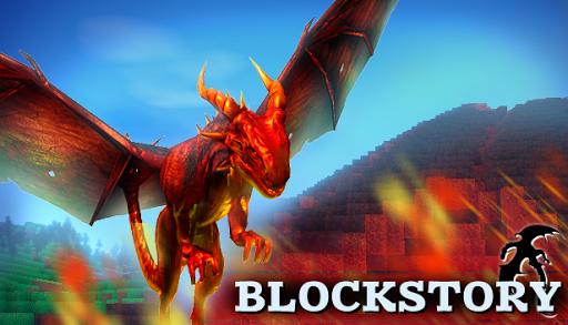 BLOCK STORY screenshot 8