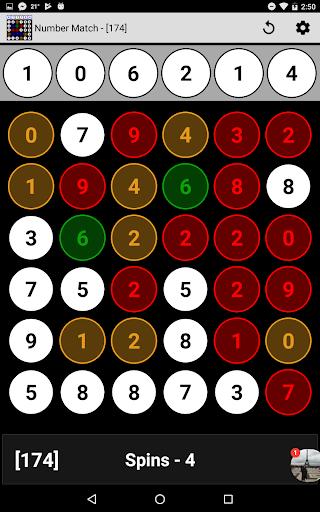 Number Match 1.5 screenshots 15