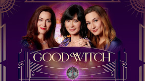Good Witch thumbnail