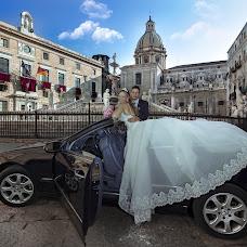 Wedding photographer Claudio Patella (claudiopatella). Photo of 26.07.2018