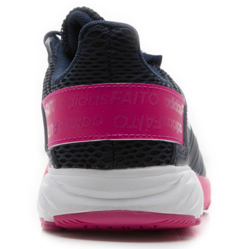 Thumbnail images of Adidas Fortafaito Trainer