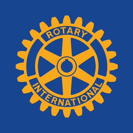 Rotary 1700