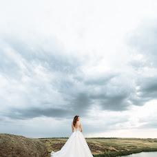 Wedding photographer Ruslan Fedyushin (Rylik7). Photo of 20.09.2018