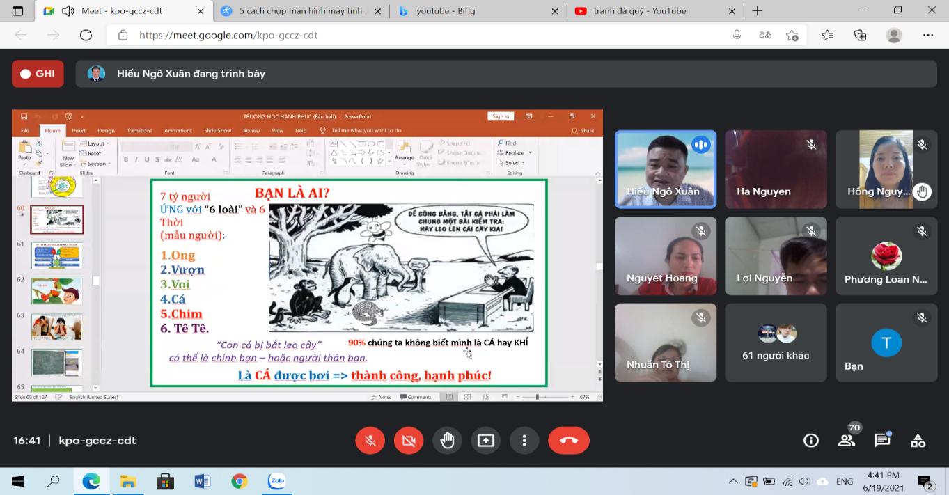 C:\Users\IT40\Google Drive\Bồi dưỡng\Tâm lý học đường\Tổ chức bồi dưỡng 2021\Phản hồi HV\Screenshot (8).png