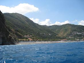 Photo: Capo Calavà
